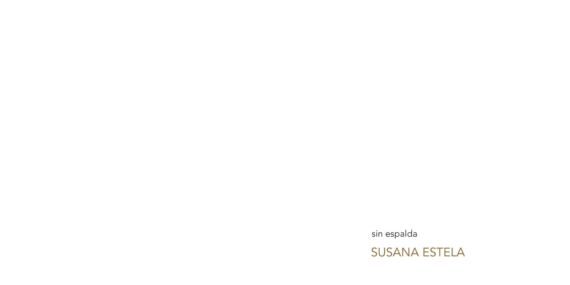 susana-estela-01